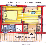 cafe_knatter_ueckeritz_usedom_appartment